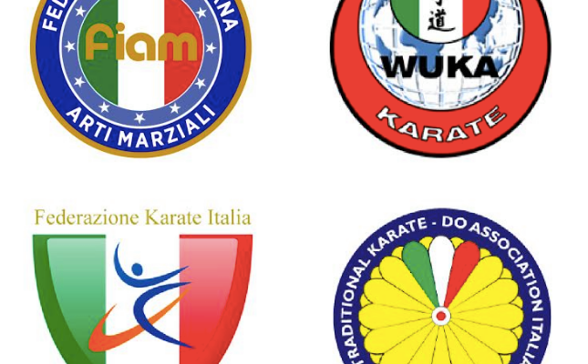 UNIONE ITALIANA KARATE